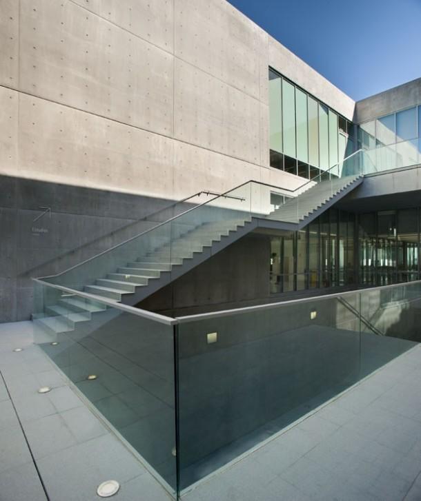 arquitetura_centro_roberto_garza_sada_tadao_ando_04