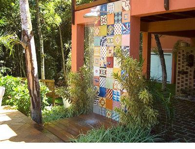 Patchwork de azulejo (1)
